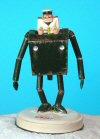 Robonoid01s