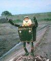 Robonoid06s