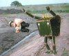 Robonoid07s